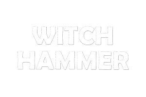 w_witchhammer